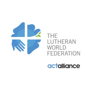 Finance and Admin Coordinator - Jordan & Iraq at Lutheran World Federation - Amman