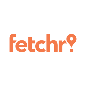 HR Generalist at Fetchr - Amman