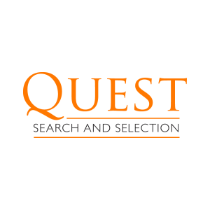 Marketing Executive at Quest Search & Selection - Saudi Arabia