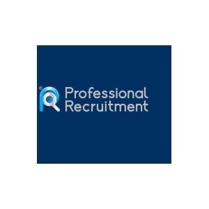 Senior Operations Officer at Professional Recruitment - Al Kuwait