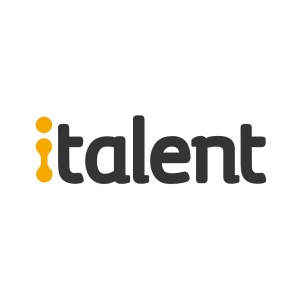 Site Manager – CCGT Power Project at I-Talent - Muscat