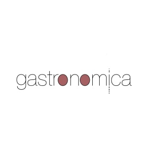Accountant at Gastronomica Careers - Al Kuwait