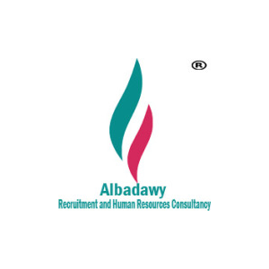 ممرضات ( للسعودية ) at Elbadwy Recruitment Human Resources Consultancy - Cairo