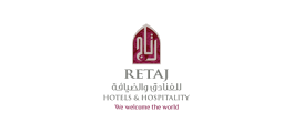 CEO (Managing group of Hotels) at Retaj Hotels and Hospitality - Doha