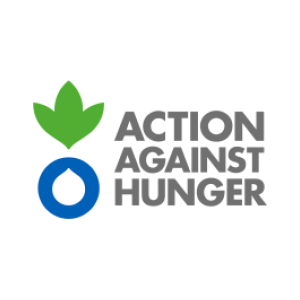Grants and Communications Manager at Action Against Hunger - Action Contre La Faim (ACF) - Amman