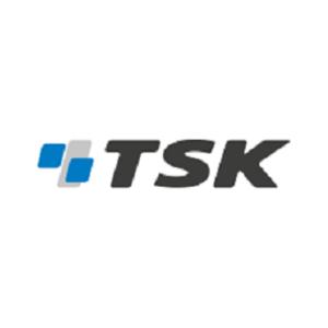 Mechanical Technician at TSK - Al Kuwait