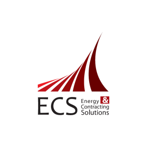 Senior Electrical Procurement Engineer at Energy & Contracting Solutions - Cairo