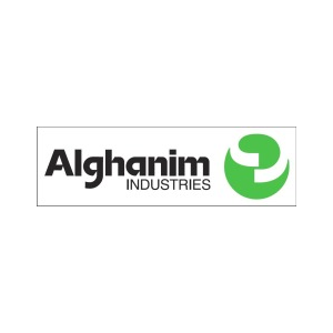 Financial Analyst - Ford at Alghanim Industries - Al Kuwait