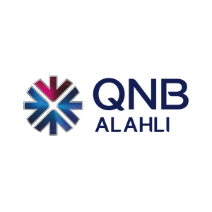Retailers & Service Establishment Relationship Manager ( POS Commercial ) at QNB Al Ahli - Cairo