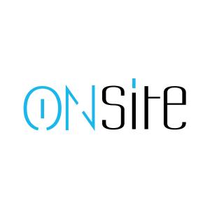 .NET MVC Developer at Onsite - Beirut