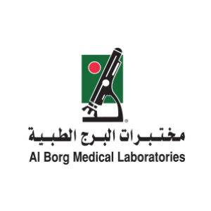 Key Account Manager at Al Borg Medical Laboratories Co - Riyadh