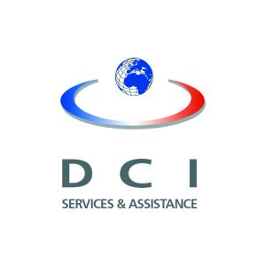Technical Documentalist at DCI - Al Kuwait