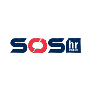 Sous Chef at SOS HR Solutions - Al Kuwait