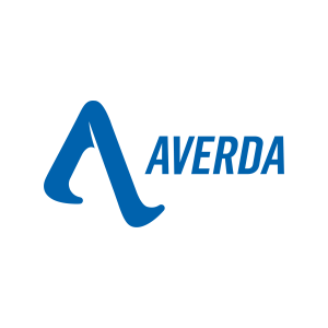Sales Manager at Averda - Doha