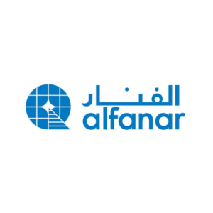 Testing And Commissioning Engineer at Alfanar Company - Cairo