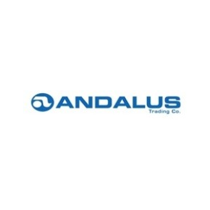 Internal Auditor at Andalus Trading Company - Al Kuwait