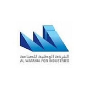 Corporate Marketing Director at Al-Watania for Industries - Riyadh