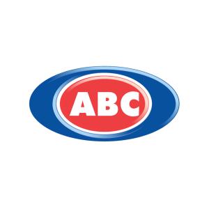 Call Center Operator at ARABIAN BEVERAGE COMPANY LTD (ABC) - Al Kuwait