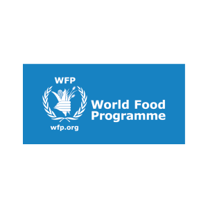 Logistics Assistant Service Contract L5 at World Food Programme - Cairo