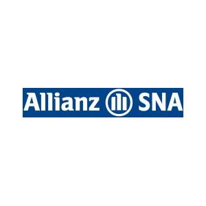 Insurance Advisor (Sales Agent) at Allianz Sna - Beirut