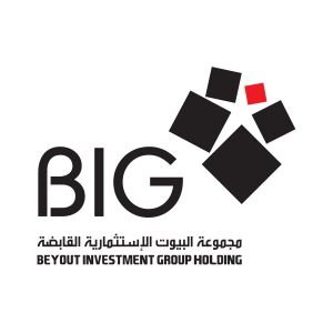 Account Manager at Beyout Investment Group - Al Kuwait
