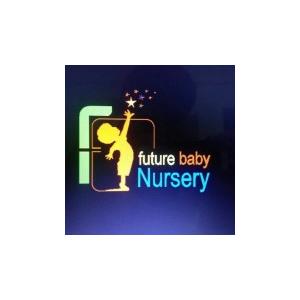 Payroll/Registration Administrator at Future Baby Nursery - Al Kuwait