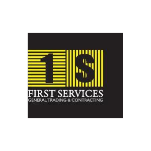 Social Media Specialist at First Services General Trading and Contracting - Al Kuwait