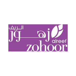 مشرف توظيف at Zohoor Al-Reef - Eastern Province