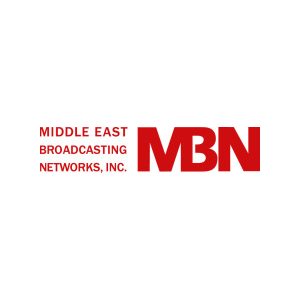 Radio Host at Middle East Broadcasting Networks, Inc - Erbil