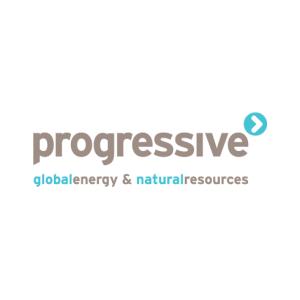 lead start-up engineer at Progressive Global Energy - Basra