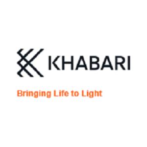 Sales Engineer at Khabari International Trading - Al Kuwait