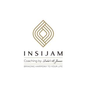 سكرتيرة at Insijam - Al Kuwait