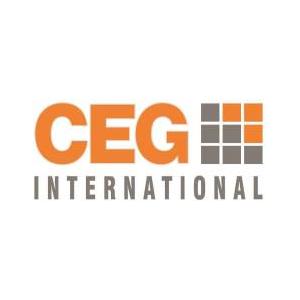 Chartered Senior Structural Engineer at CEG International - Doha