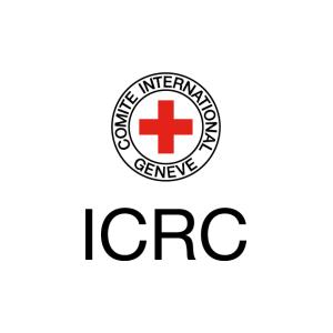 Humanitarian Affairs Advisor at International Committee of Red Cross - Hawali