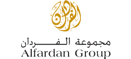 Cook (Indian) at Alfardan Group - Doha