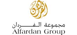 Waiter/Waitress at Alfardan Group - Doha