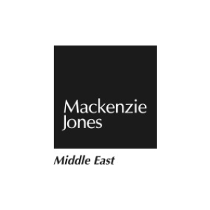 Sales Manager - Kuwait at Mackenzie Jones - Al Kuwait