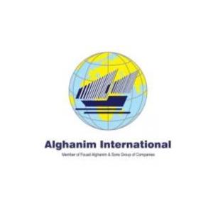 Commissioning Engineer - Electrical (Oil & Gas) at Alghanim International - Al Ahmadi