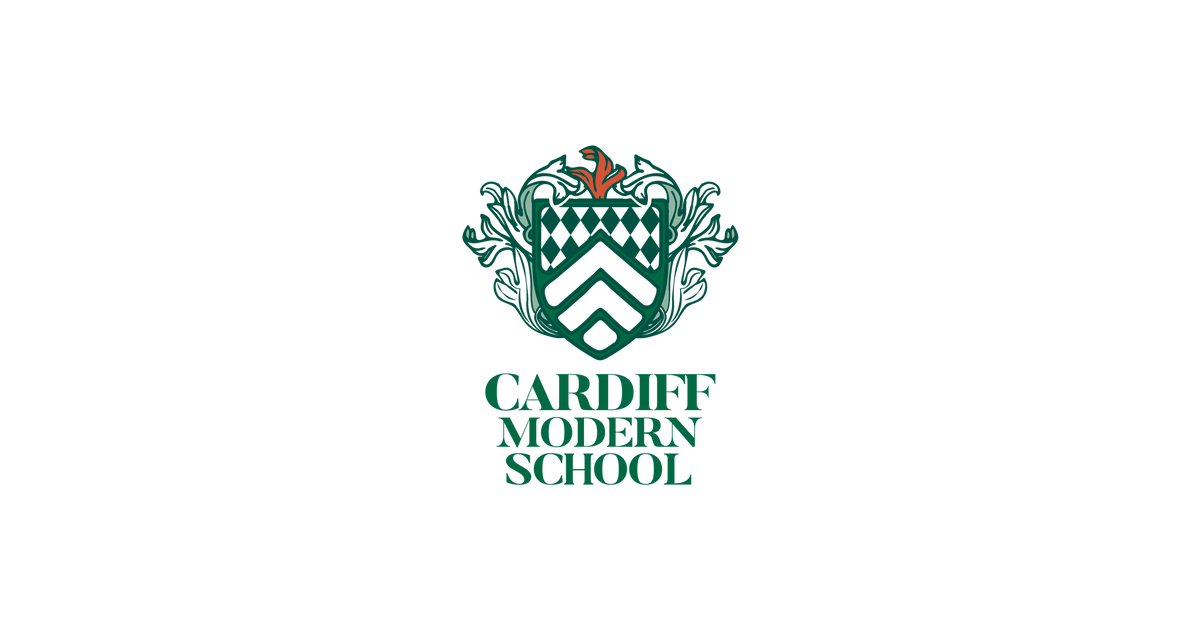 Job: Accountant ( Female ) at Cardiff Modern School in Cairo, Egypt