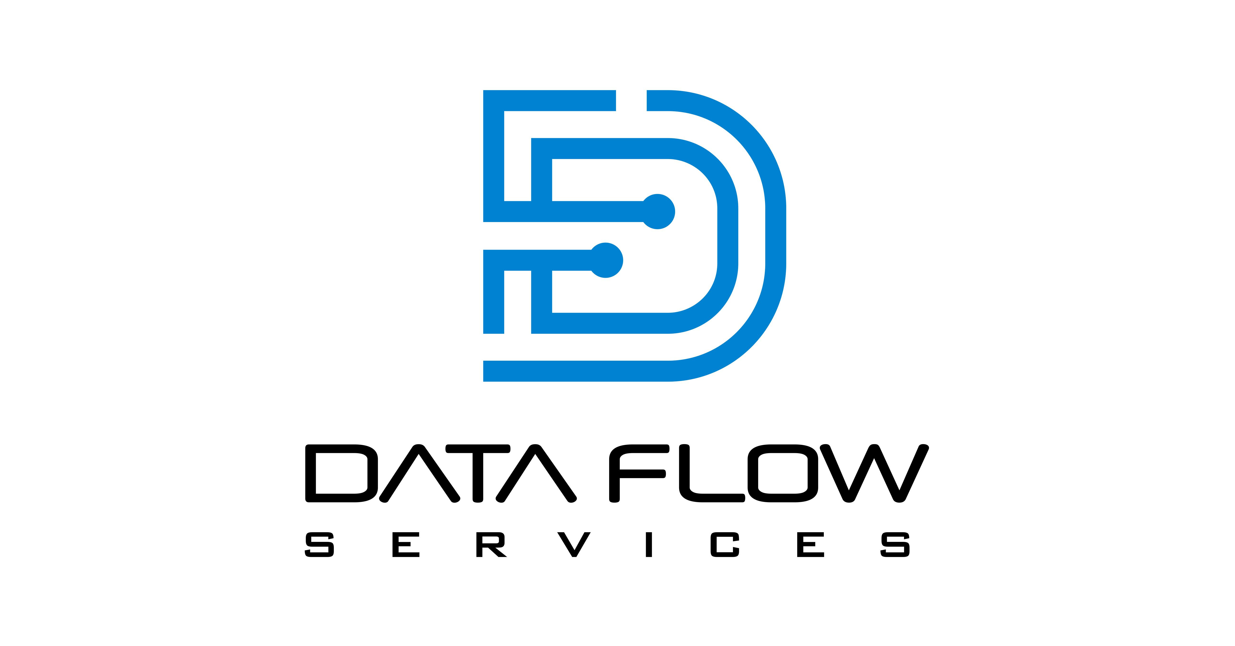 Job: Help Desk Analyst at Data Flow Services in Giza, Egypt