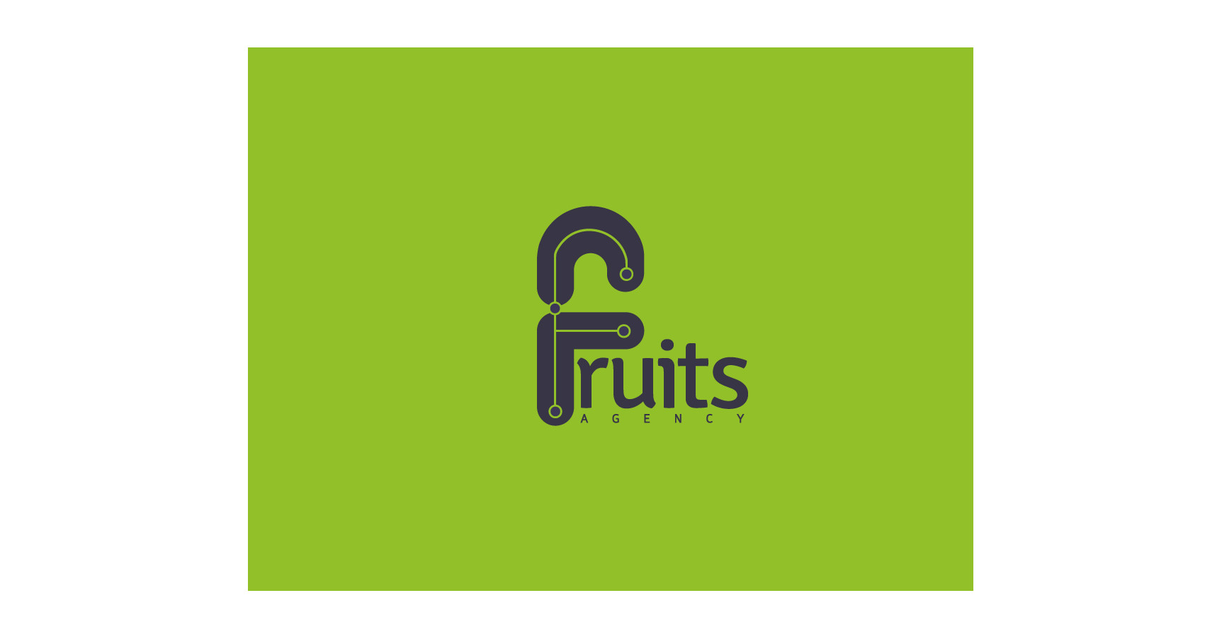 Internship: Market Research Intern at Fruits.Solutions in Alexandria, Egypt