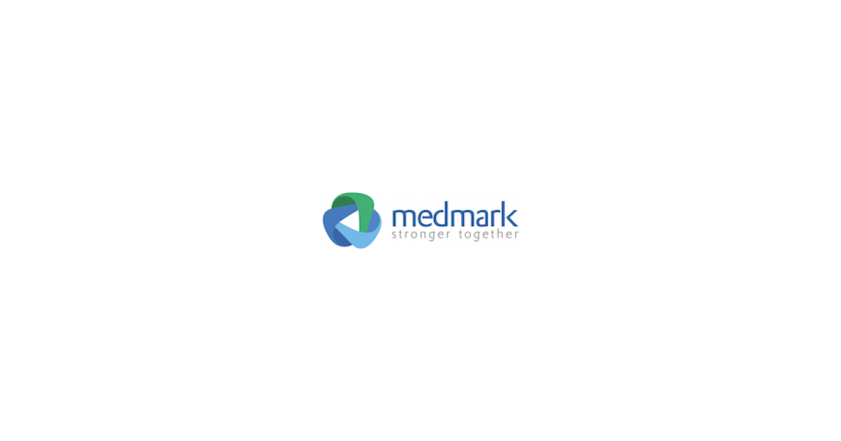 Job: Talent Acquisition Specialist at Medmark Health & Life in Giza, Egypt