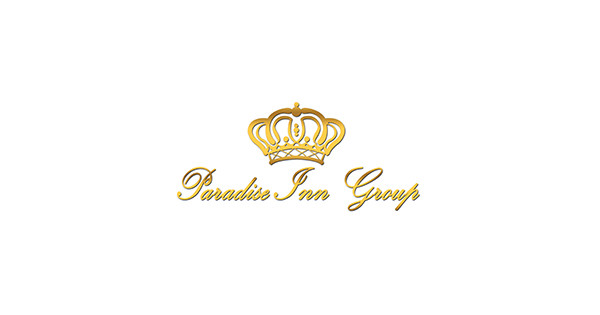 Job: Cost Control Manager (Hotels) - Alexandria at Paradise Inn Hotels & Resorts in Alexandria, Egypt