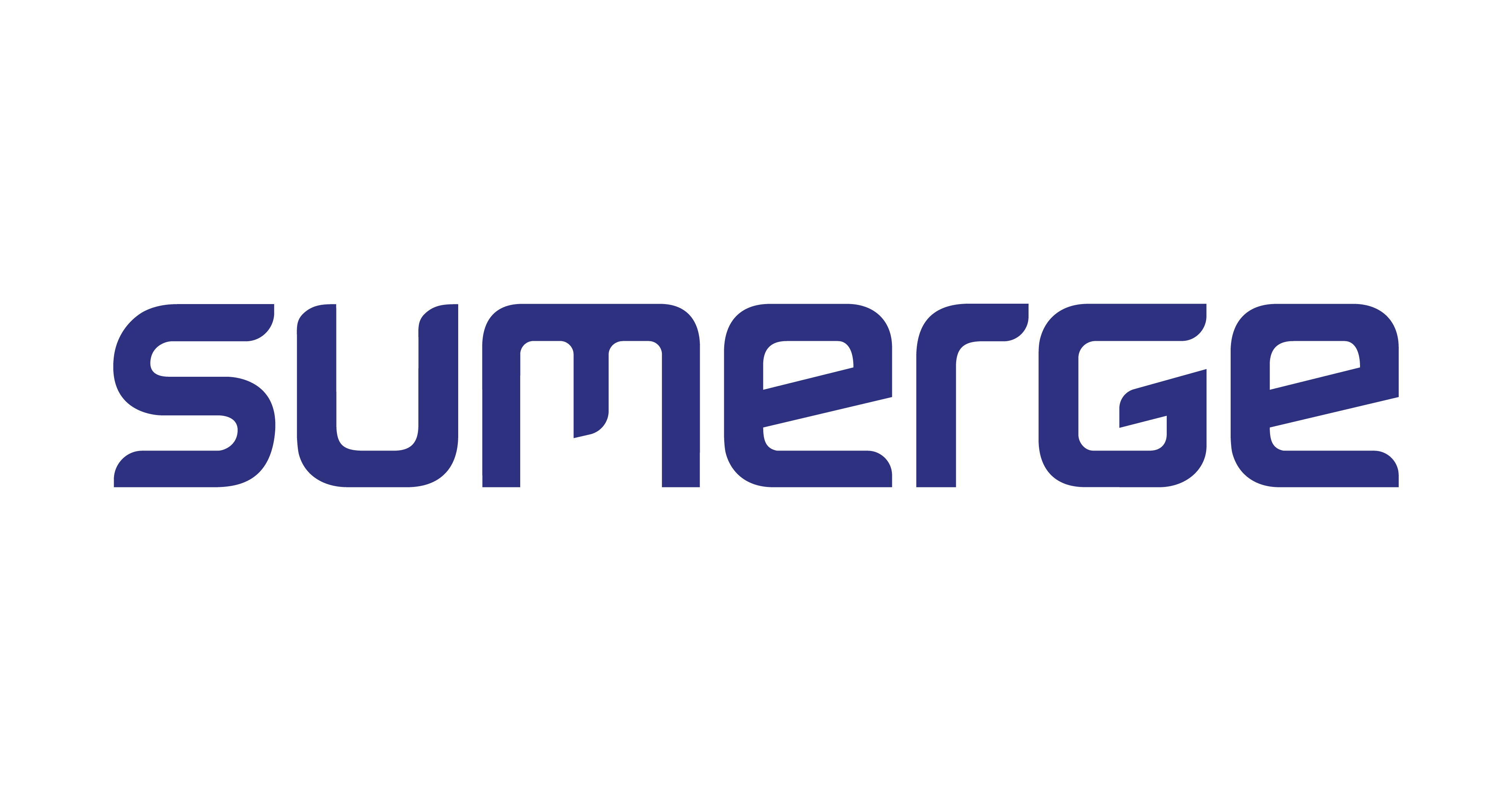 Job: Associate Business Analyst at Sumerge in Cairo, Egypt