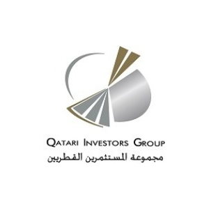 Project Manager - Fire& Safety at QATAR SECURITY SYSTEMS COMPANY at Qatari Investors Group - Doha