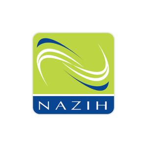 Field Sales representative at Nazih Intl General Tading W.L.L - Al Kuwait