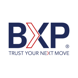 Content Marketing Specialist at Brokers XP - Beirut