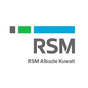 Supervisor (External Audit) at RSM Al Bazie & Company - Al Kuwait