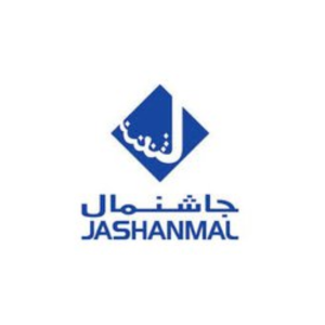 Store Manager at Jashanmal & Partners Limited - Hawali