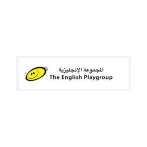 Student Liaison Assistant at The English Playgroup & Primary Schools - Al Kuwait